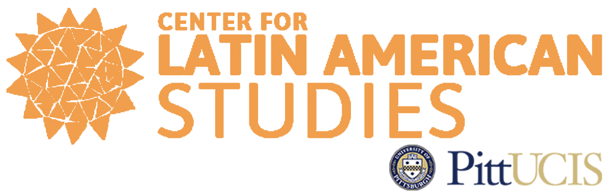 The United States and Latin America in the 1980s (Pitt Latin American Studies)