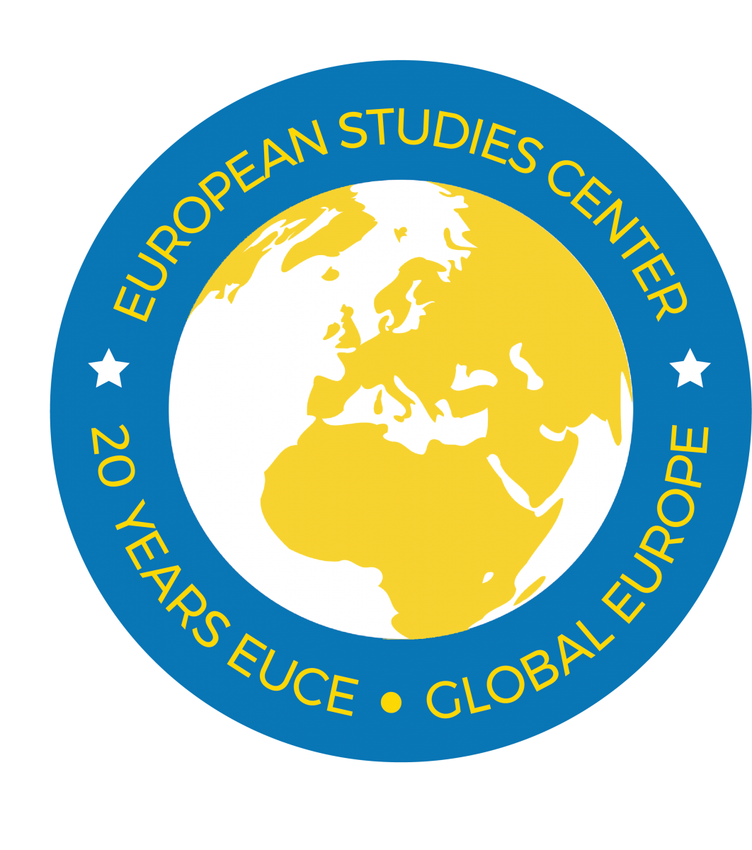 year of global europe european union center of excellence