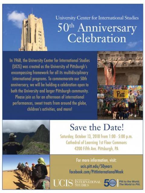 University Of Pittsburgh Pa Program >> Home African Studies Program