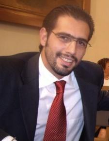 Dr. Sami Hermez
