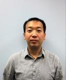 GSSA profile photo
