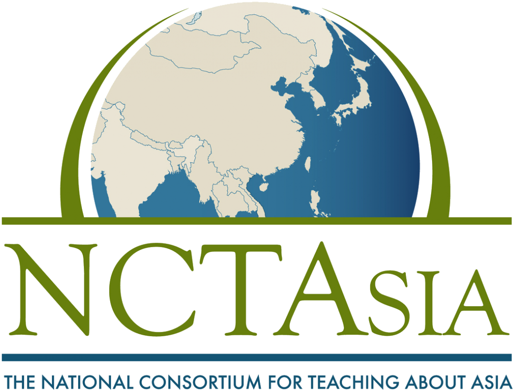 National Consortium for Teaching on Asia